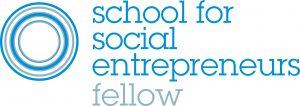 social entrepreneur powerte workshops