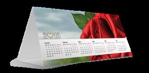 Powertex workshop calendar