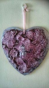 Powertex Valentine Giveaway