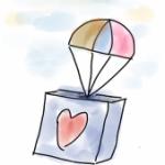 Powertex Art 4 A Heart Workshop