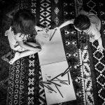 artistic powertex for children