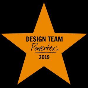 Powertex Design Team 2019